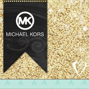 • Michael Kors •